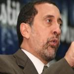 José Guerra: La ayuda humanitaria