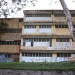"""Guanipa: """"Maduro y su cúpula acabaron con la educación en Ve..."""