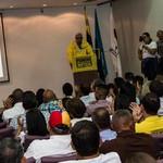 """PJ Zulia: """"Que salga Maduro es una responsabilidad de todos ..."""