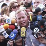 """Juan Pablo Guanipa: """"Mañana Venezuela hablará del ejemplo el..."""