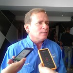 Juan Pablo Guanipa: Maduro usa supuestas investigaciones par...