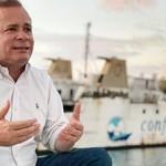 Juan Pablo Guanipa: Debemos seguir ejerciendo mecanismos pre...