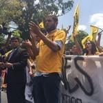 Juan Requesens: Colectivos deben ser llamados paramilitares ...