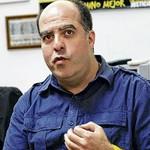 Julio Borges: Tarek Wiliam Saab se ha convertido en el ofens...