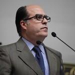 Julio Borges: AN insta a la comunidad internacional a apoyar...