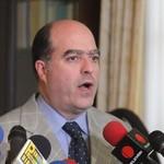 Julio Borges: El voto es el único diálogo posible en Venezue...