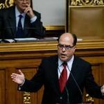 Julio Borges: Es mentira que GMVV haya construido un millón ...
