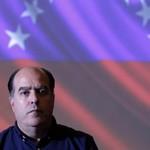 """Julio Borges: """"Esto es un pase de factura contra quienes est..."""