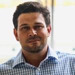 Julio César Moreno: El falconiano solo puede adquirir 7% de ...