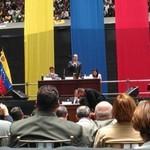 """Julio Borges: """"No será la primera vez que se venza la tiraní..."""