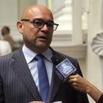 Julio Montoya: Venezuela está sumergida en la miseria y clam...