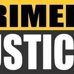 Comunicado: Los corruptos están en Miraflores