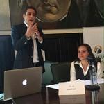 José Manuel Olivares: El cáncer avanza en Venezuela por falt...