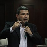 Luis Parra: El grito que se escuchará este año no será el de...