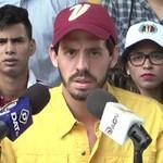 Manuel Aguirre: Abandono de vías aumenta accidentes fatales ...