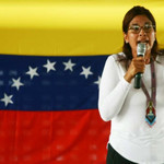 María Gabriela Hernández: Ataque a la comunidad Pemón podría...