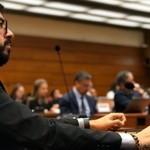 Miguel Pizarro: FAO América inició proyecto para paliar cons...
