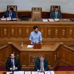 Miguel Pizarro: Informe Bachelet confirma la violación siste...