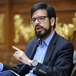 Miguel Pizarro rechaza que Sudeban pretenda fijar por días e...