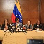 """Miguel Pizarro: """"Tenemos que prepararnos para que esta ayuda..."""
