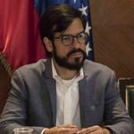 Miguel Pizarro lamentó hostigamiento del régimen en contra d...