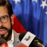 """Miguel Pizarro condenó abandono del JM de los Ríos: """"El régi..."""