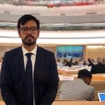 Miguel Pizarro solicita al Programa Mundial de Alimentos asi...