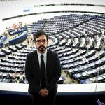 """Pizarro: """"Nadie deja su hogar y su país por decisión, d..."""