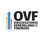 Observatorio de Finanzas: Venezuela registró una inflación e...