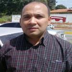 Detenido coordinador de Primero Justicia en Barinas por pres...