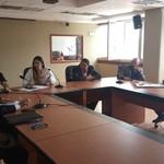 Asamblea Nacional procesa denuncias a través de monitores de...