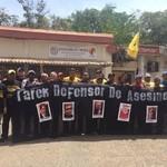 Leonel Hernández: Es hora de que el Defensor se ponga del la...