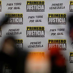 """Primero Justicia: """"Nuestra propuesta por la vida y la libert..."""