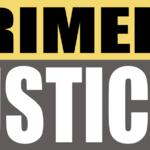 Primero Justicia se solidarizó con víctimas en Apure y denun...