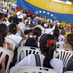 PJ Zulia recibe en sus filas a 500 exmilitantes del PSUV