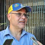 Jornadas de consulta Plan país se instalaron en Guayana
