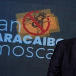 "Rafael Ramírez propone plan ""Maracaibo sin Moscas"""