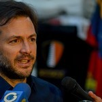 Ramón Muchacho informa muerte de joven por impacto de bomba ...