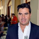 Ramón Rodríguez Núñez no participará en los comicios municip...