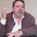 Richard Casanova: Aumentar las tarifas de servicios públicos...