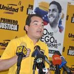 Tomás Guanipa: Proponemos que se dolarice el salario de los ...