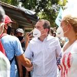Tomás Guanipa rechaza los hechos de violencia en El Junquito