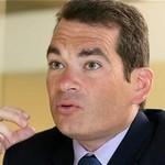 Tomás Guanipa: Los partidos políticos son fundamentales para...