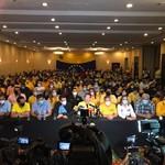 """Tomás Guanipa a El Cooperante: """"Elecciones del 21Nov son un ..."""