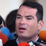 """Tomás Guanipa: """"El régimen bloquea la vacuna y además crimin..."""