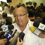 PJ Zulia insta a verificar centros de votación como parte de...