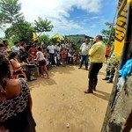Primero Justicia: Salarios de hambre en Venezuela no alcanza...