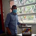 Tomás Guanipa: Lucharemos por condiciones electorales hasta ...