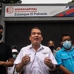 Tomás Guanipa: Candidata de Maduro dejó sin agua a los vecin...