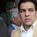 Wilmer Azuaje: Masacre de Macuto será presentada ante Corte ...